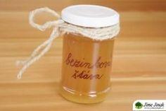 Bezová šťáva bez cukru   Jíme Jinak Seitan, Beer, Mugs, Tableware, Health, Root Beer, Ale, Dinnerware, Health Care