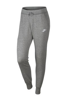 270aae2105d65 29 Best Cute Sweatpants images in 2017   Pajamas, Sweatpants, Casual ...