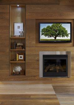 Timber flooring Melbourne, visit our showroom | Royal Oak Floors