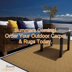 We can help you with custom rugs, runners, or installation. Flooring Store, Carpet Flooring, Rugs On Carpet, Carpets, Flooring Companies, Floors Direct, Indoor Outdoor Carpet, Who Book