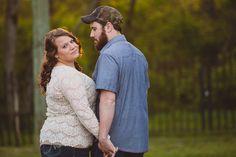 Nashville Engagement Session #Nashville #engagement #photo #photos #session #wedding #photographer #NashvilleWeddingPhotographer #cannonsburgh #CannonsburghVillage #MurfreesboroWeddingPhotographer