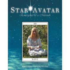Star Avatar: Emergence of a Messiah (Paperback)  http://skyyvodkaflavors.com/amazonimage.php?p=1452539871  1452539871