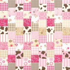 """Photo from album """"NitWit Lil Wimmin"""" on Yandex. Cowgirl Party, Cowboy And Cowgirl, Textile Patterns, Quilt Patterns, Design Patterns, Cute Scrapbooks, Paper Tags, Painted Paper, Printable Paper"""