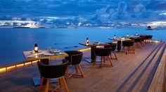 Anatara khihava villas Maldives