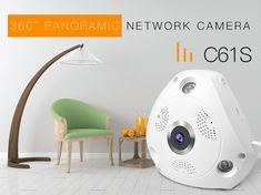 Wireless Video Camera, Product Introduction, Waterproof Camera, Dome Camera, Intercom, Aperture, Night Vision, New Product, Wifi