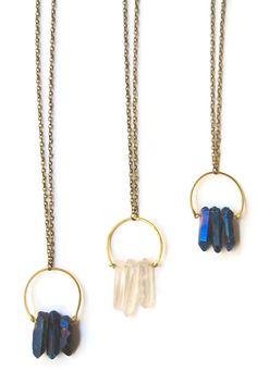 39 Diy Gemstone Jewelry Ideas Jewelry Jewelry Making Jewelry Inspiration