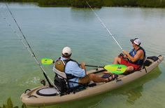 My website is all about inflatable kayak and fishing kayak, kayak review and all guides about how to kayaking and fishing by kayak.