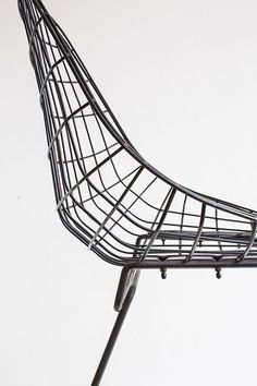 SM05 chair | Cees Braakman
