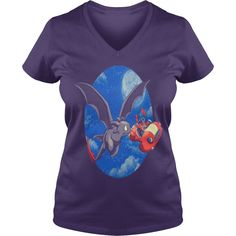 Stitch Fly With Black Dragon T Shirt #gift #ideas #Popular #Everything #Videos #Shop #Animals #pets #Architecture #Art #Cars #motorcycles #Celebrities #DIY #crafts #Design #Education #Entertainment #Food #drink #Gardening #Geek #Hair #beauty #Health #fitness #History #Holidays #events #Home decor #Humor #Illustrations #posters #Kids #parenting #Men #Outdoors #Photography #Products #Quotes #Science #nature #Sports #Tattoos #Technology #Travel #Weddings #Women