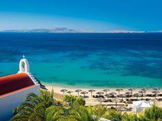 Αυτές είναι οι παραλίες που κάνουν τα καλύτερα beach πάρτι παγκοσμίως- Ποιά είναι η ελληνική αναμεσά τους