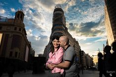 Preboda @ Madrid, España. 14.06.20 Passion Photography, Pisa, Madrid, Louvre, Tower, Couples, Building, Travel, Fotografia