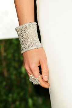Magnifique, ne trouvez-vous pas ! http://fr.igraal.com/codes-promo/bijoux-accessoires/