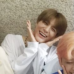Smile World, My World, Summer Wallpaper, Jeno Nct, Master Chef, World Domination, Nct Dream, Bunny, Icons