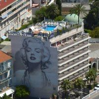 #Hotel: BEST WESTERN CANNES RIVIERA, Cannes, France. For exciting #last #minute #deals, checkout #TBeds. Visit www.TBeds.com now.