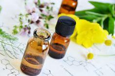 beneficios del aceite de onagra para la salud