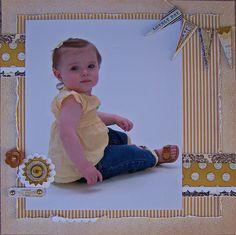 Great for a single 8X10 layout