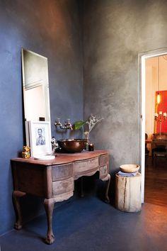 Kim's favourite bathrooms of 2015 | desiretoinspire.net | Bloglovin'