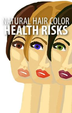 What does your hair color say about your health? Whether you are a redhead, brunette, or blonde, Dr Oz revealed the health issues you need to watch out for. http://www.recapo.com/dr-oz/dr-oz-beauty/dr-oz-redhead-pain-resistance-brunette-hair-loss-blond-cancer-risk/