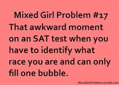 This is a real life problem! Welcome to my world.