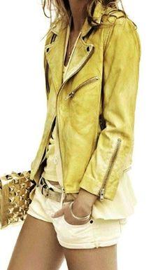Sweater Coat #clotheswinterforgirl #coatforwomen #SweaterCoat #Sweater #Coat #sunayildirim #nicefashion www.2dayslook.com