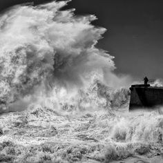 photography passion by Veselin Malinov, via 500px