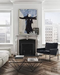 http://www.thedesignchaser.com/2014/04/homes-to-inspire-katty-schiebecks.html