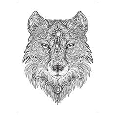 Amazon Awesome Animals Adult Coloring Books A Stress