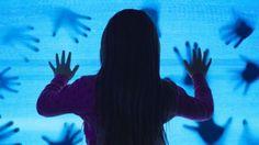 Poltergeist reboot updates 1980s horror for 2015