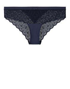 Lace Brazilians   Woolworths.co.za Lingerie Sleepwear, Bikinis, Swimwear, Bodysuit, Lace, Model, Clothes, Instagram, Fashion