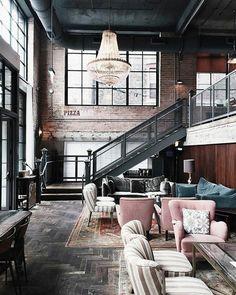#industrial #interior design #home decor #windows #apartments #studio apartments #dekorasyon #dekorasyon_örnekleri #dekorasyon_stilleri #dekorasyon_salon #dekorasyon_instagram #dekorasyon_dünyası #dekorasyon_ve_tasarım #dekorasyon_görselleri #dekorasyon_fikirleri #dekorasyon_ikea #dekorasyon_modelleri #dekorasyon_pinterest #dekorasyon_fikirleri #dekorasyon_trendleri_2018 #dekorasyon_renkler #dekorasyon_önerileri #Kuaza #dekorasyon_trendleri_2017 #dekorasyon_trendleri #dekorasyon_tasarım