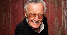 Puedes adivinar a que película de Marvel pertenece el cameo de Stan Lee? Part 1
