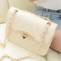 New Arrival Fashion Stylish Casual Women s Bag Handbags Online Shopping 220fc36871fe3