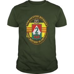 arvn 2nd infantry div #gift #ideas #Popular #Everything #Videos #Shop #Animals #pets #Architecture #Art #Cars #motorcycles #Celebrities #DIY #crafts #Design #Education #Entertainment #Food #drink #Gardening #Geek #Hair #beauty #Health #fitness #History #Holidays #events #Home decor #Humor #Illustrations #posters #Kids #parenting #Men #Outdoors #Photography #Products #Quotes #Science #nature #Sports #Tattoos #Technology #Travel #Weddings #Women