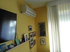 Klimatyzator na potrzeby mieszkania w bloku