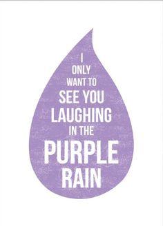 Purple Quotes 150 Best Purple Quotes images | Colors, Purple, Frases Purple Quotes