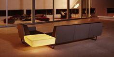 FLAT Sofa - Schulz Österreich GmbH