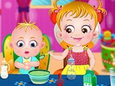 Baby Hazel Sibling Care - Best Baby Hazel Games Tv  2014 - https://www.mybabycare.space/baby-hazel-sibling-care-best-baby-hazel-games-tv-2014/