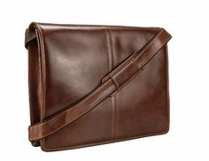 Visconti Vintage-7 Veg Tan Brown Soft Leather Messenger Bag Case, Brown, One Size Visconti http://www.amazon.com/dp/B0076OI48S/ref=cm_sw_r_pi_dp_jUL.vb0VSR0A0