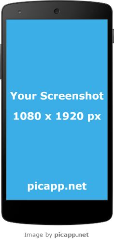 Add your mobile app screenshot image to an iPhone frame, iPad frame or Android device frame. Redmi 2, Google Nexus, Cool Gadgets, Mobile App, Mockup, Frame, Phone, Beautiful, Picture Frame