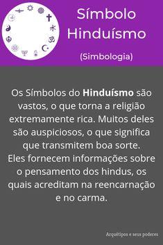 Simbologia Self Development, Indiana, Witch, Symbols, Indian Symbols, Indian Gods, Knowledge, Wisdom, Study