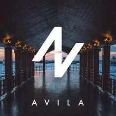 Avila by approachingnirvana