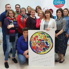 Polskie Towarzystwo Chorób Atopowych - Multimedia