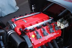 8 Best Cylinder Head images in 2015 | Cylinder head, Mazda
