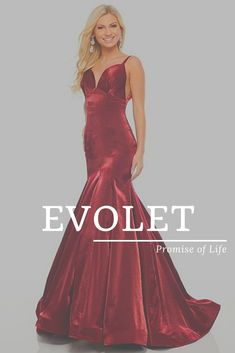 Evolet meaning Promise of Life Cute Girl Names, Unique Baby Names, Cool Names, Kid Names, Cool Fantasy Names, Fantasy Character Names, Pretty Names, Pretty Words, Interesting Names