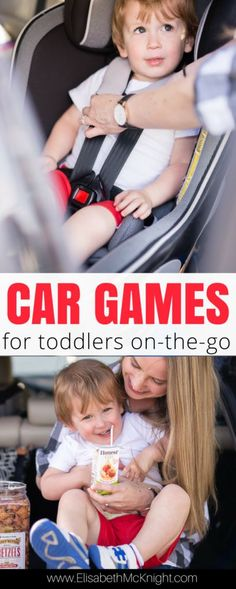 Free travel printaBest Car Games for Road Trips with Toddlers have a road trip with your toddler coming up? these car games are perfect things to do! Games For Toddlers, Parenting Toddlers, Toddler Activities, Parenting Hacks, Activities For Kids, Twin Toddlers, Parenting Plan, Parenting Classes, Parenting Styles