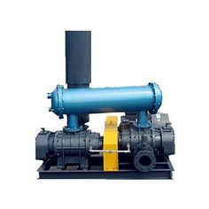 Double stage roots blower QSR-2H  Website:http://www.qunyiblower.com 1.or e-mail us: chinaleadtech@gmail.com 2.Tel/Whatsapp:+8613954187352