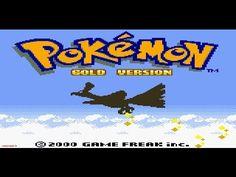 Pokemon Gold Ep. 38: Saffron City