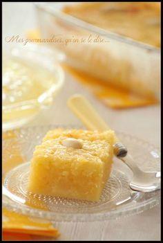 French Desserts, Lemon Desserts, Sweet Recipes, Cake Recipes, Dessert Recipes, Mousse, Pie Crumble, Biscuit Cake, Savoury Baking