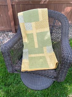 Quilts - GeeGeeGoGo Baby Shower Gifts, Baby Gifts, Baby Presents, Etsy Quilts, Gingham Quilt, Picnic Quilt, Welcome Home Gifts, Homemade Quilts, Quilted Gifts