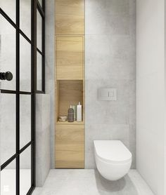 The Modern Bathroom Style WERD HOME in Architecture & Interior design